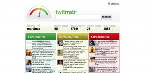 Captura de pantalla 2012-03-21 a las 12.41.10